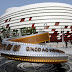 'Cinema City' Opens in China to Rival Hollywood