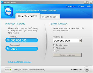 team viewer4 এখন আপনার বন্ধু বা যে কারো PC  এর  control  থাকবে আপনার হাতে।(Hack নয় tricks)   Techtunes এখন আপনার বন্ধু বা যে কারো PC এর control থাকবে আপনার হাতে।