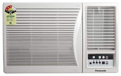 panasonic window ac Best Air Conditioners in India - Buyer's Guide & Reviews!