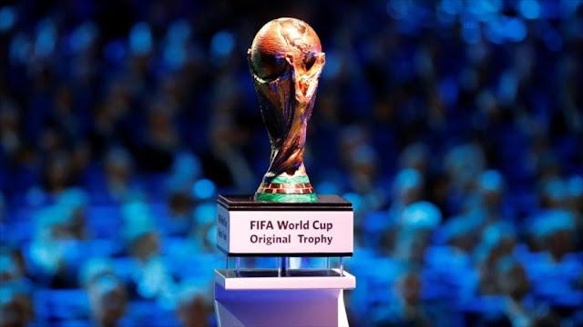 FIFA aprueba cambios en las reglas de juego debido a la pandemia