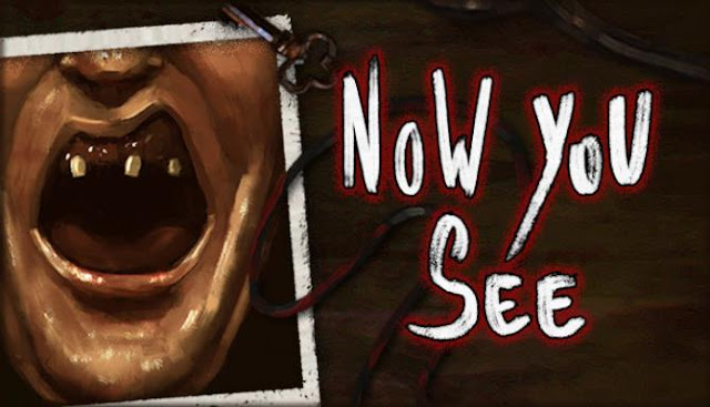 Now-You-See-A-Hand-Painted-Horror-Adventure-Free-Download
