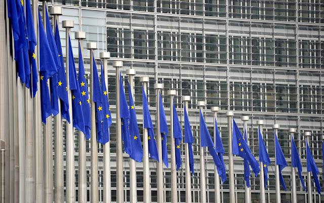 Καιρός να αλλάξουν οι δημοσιονομικοί κανόνες της Ε.Ε.
