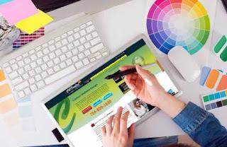 Jasa Pasang Iklan Google AdWords  | Menuu.id