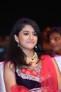 Shriya Sharma Stills At Gayakudu Audio Launch 2.jpg