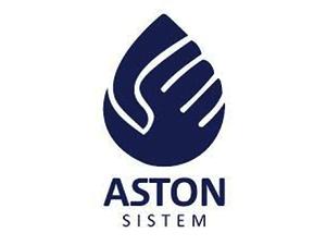 Lowongan Kerja Koordinator Marketing, Staf IT, Marketing Executive di PT. Aston Sistem Indonesia (PT. ASI) - Penempatan Salatiga dan Karanganyar