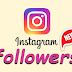 Get 100 Free Instagram Likes Instantly and From Real People