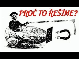 Miniatura videa Zvědátoři - Perpetuum mobile