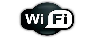 cara nak tahu ada orang curi wifi di rumah