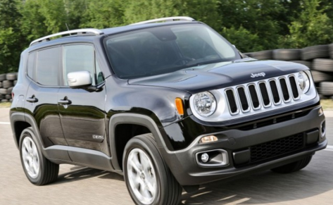 2017 jeep renegade specs price review otomoto. Black Bedroom Furniture Sets. Home Design Ideas