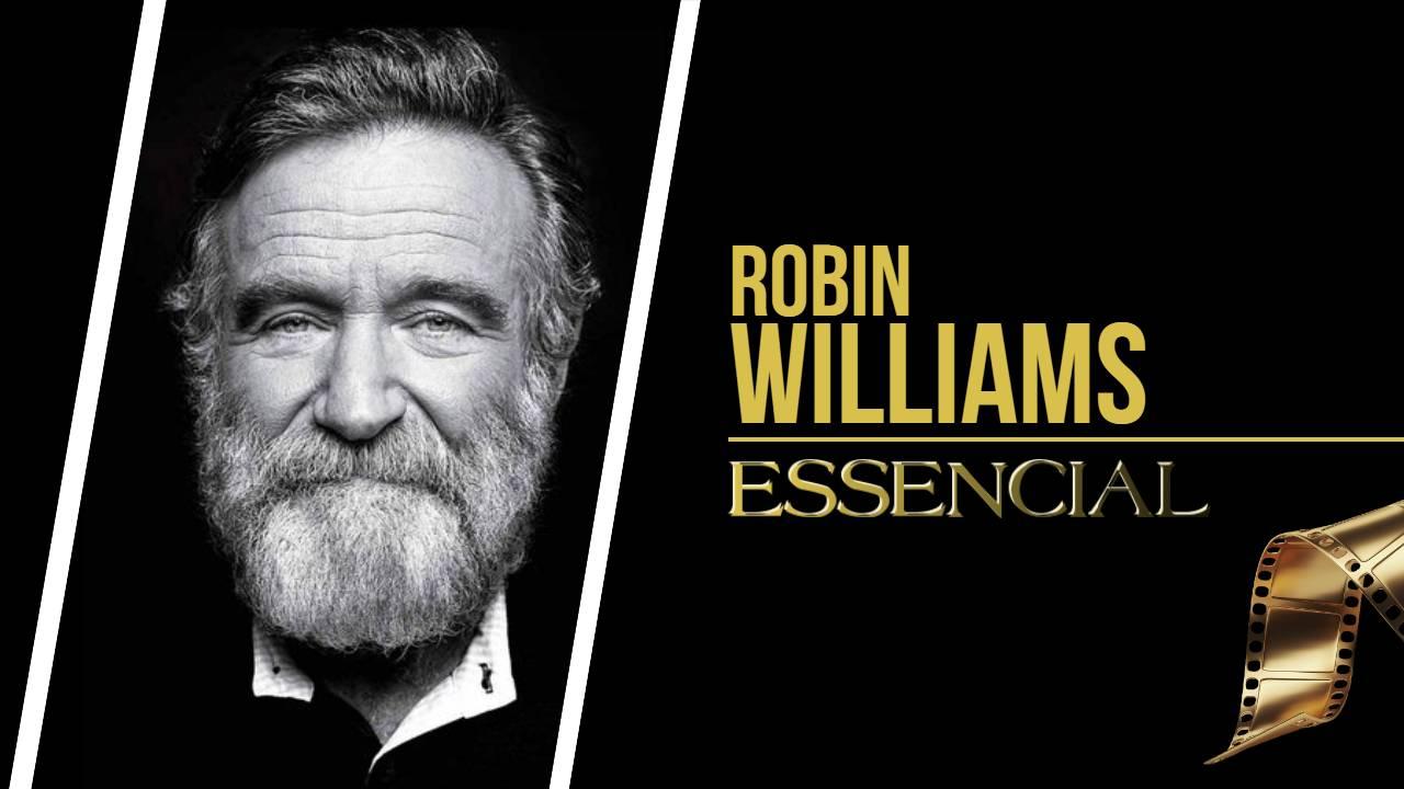 robin-williams-10-filmes-essenciais