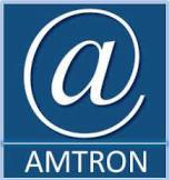 AMTRON Recruitment 2020