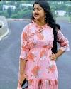 Love Story Hindi : Hindi Love Story : romantic story of love - Arrange Marriage Part - 42