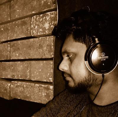 Sadhawathi Song Lyrics - සඳවතී ගීතයේ පද පෙළ