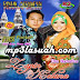 Titia Nurhafiza & Putra Awie - Pandang Pandang Jeling Jeling (Full Album)