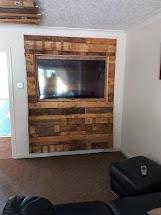 Pallet Wooden Reuse Diy Projects - Pallets Platform