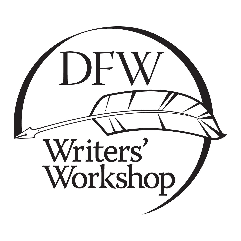 Chernobog's Blog: DFW Writers' Conference