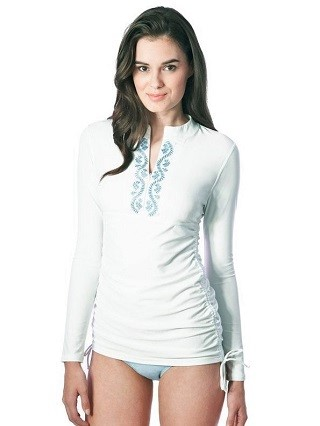 http://www.amazon.com/Cabana-Life-Womens-Embroidered-Rashguard/dp/B00REKFGF8/ref=as_li_ss_tl?ie=UTF8&dpID=41BIHX4rPPL&dpSrc=sims&preST=_AC_UL200_SR153,200_&refRID=0BYF2AMMRF3ARG4MX2J3&linkCode=sl1&tag=las00-20&linkId=b048d0318f613b91ef17437fb6d6ca3f