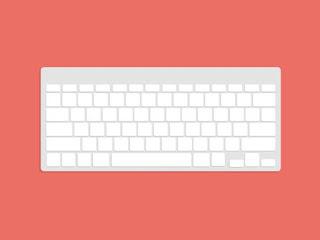 Cara mengcopy satu halaman di MS Word