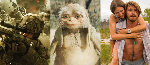 new-movie-trailers-the-outpost-four-kids-and-it-dirt-music