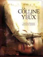 http://ilaose.blogspot.fr/2009/04/la-colline-des-yeux.html