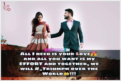 Best_Love_Shayari_Images