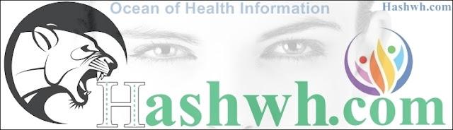hashwh.com