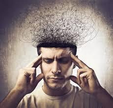 गुस्सा आना,चिंता-मुक्ति ,चिडचिडापन,(Asperity)गहरे तनाव(Strain) के उपाय और योगासन-gussa aana-chinta-mukti-chidchidapan-ghre-tanav ke upay aur yogasan