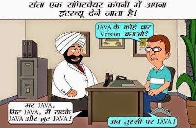 Sardar Ji Funny Hindi Jokes
