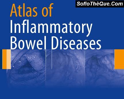 Atlas of iNflammatory Bowel Diseases PDF Jhjhjkjk%2B%25281%2529