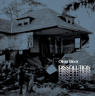 Olivia Block, Dissolution