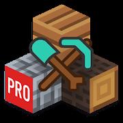 Builder PRO for Minecraft PE Mod APK download
