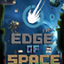 Edge of Space Download PC Game