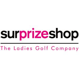 SurprizeShop Coupon Code, SurprizeShop.co.uk Promo Code