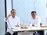 Simak !! Keterangan Pers Kemenpan RB Terkait Solusi Minimnya Peserta Lolos SKD CPNS 2018