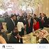 Saat Bertemu Di Acara Pernikahan, Apa yang Dilakukan Ahok dan SBY?..