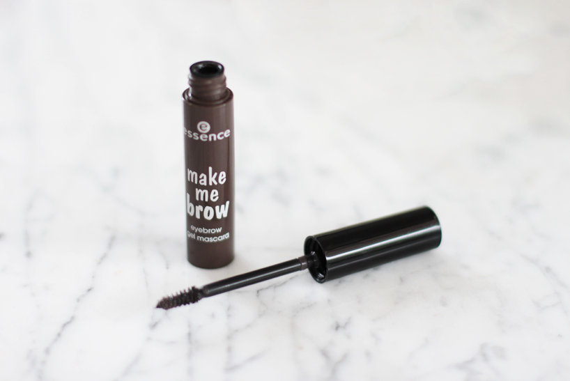 essence make me brow review priceline