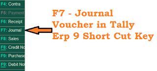 Journal voucher in tally, journal voucher meaning,journal voucher meaning in Hind,journal voucher shortcut key,journal voucher example in tally,journal voucher entry in tally erp 9,