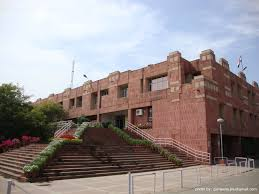 JNU(DELHI),What are the causes and solutions to JNU violence?