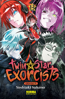 https://nuevavalquirias.com/twin-star-exorcists-onmyoji-manga-comprar.html