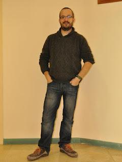 Ignacio Sorolla Vidal, doctor, sociolingüística