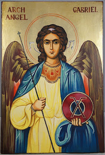 Priez Saint Michel :  Il est d'une protection capitale  Ab82c4266eca4db08af05ccede72724f