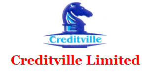 http://www.infomaza.com/2018/01/vacancy-at-creditville-nigeria-limited.html