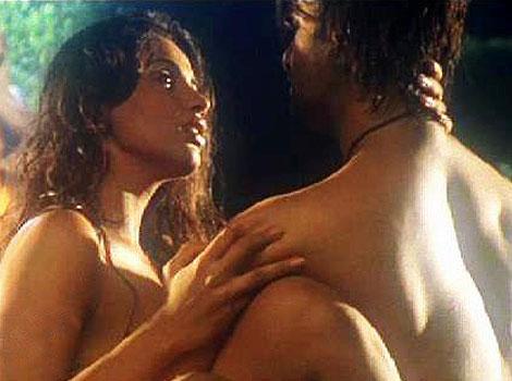 Sexy Sex Scene 20