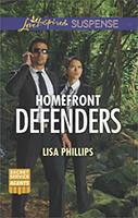 https://www.amazon.com/Homefront-Defenders-Secret-Service-Agents-ebook/dp/B01N5PZ22V