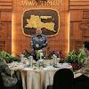 Kunker ke Jatim, LaNyalla Puji Gubernur Khofifah Berhasil Hadapi Pandemi