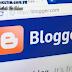 Neden Blogger Altyapısı Kullanılmalı