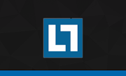 NETLIMITER PRO 4.0.50.0 + CRACK ATIVADOR