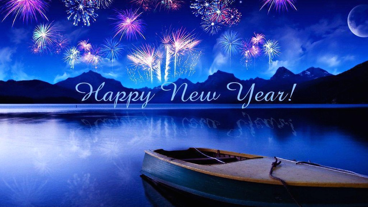 Best Happy New Year 2020 Wallpapers Hd Wallpaper Wishes And Greetings Unsplash3d Best Site For Wallpaper And Images All Categories
