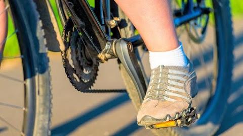 Halálra gázoltak egy kerékpárost Bőcsön, keresik a cserbenhagyót