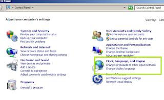 Lỗi SSL trên Cốc Cốc, FireFox, Chrome, IE và Cách khắc phục Mới Nhất 1